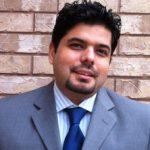 Umer Farooq: Floorplan Master Technician – Toronto Canada