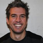 Roman Caprano: Owner – Leesburg VA