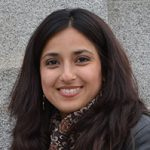 Fiza Tariq: Floorplan Technician – Toronto Canada