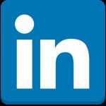 sbm_linkedin