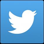 sbm_twitter