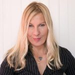 Tanja Nixx: Service Provider – San Francisco