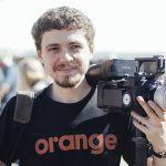 Ryan Soule: Service Provider – San Francisco