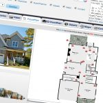 Promote your FloorPlan Tour on your website