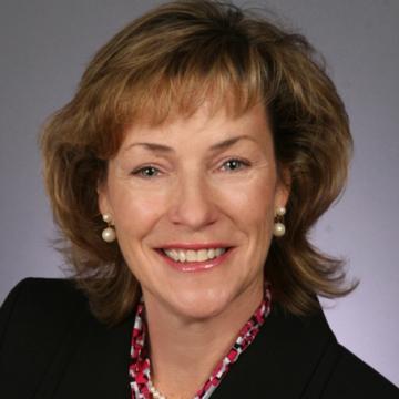 Julie Nirschl